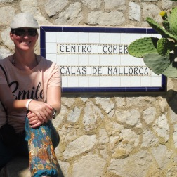 Cales De Mallorca