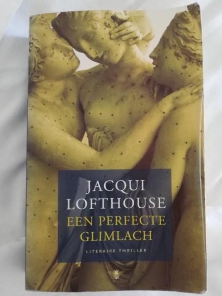 jacqui (2)